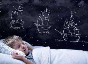 Kto atakuje Żwirka? – Jak spokojnie zasnąć