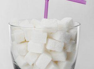 Ukryty cukier – czyli zabawa w chowanego