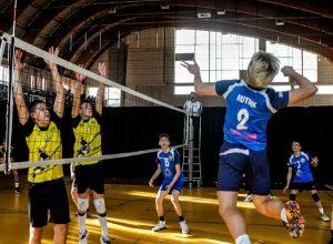 Turniej w Brzesku 20.11.2016 r.