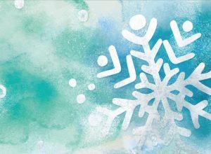 ZIMOWE CIEKAWOSTKI Ukryta prawda o śnieżnych płatkach