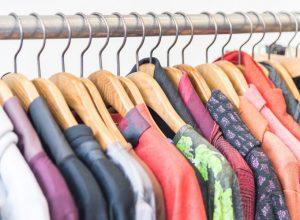 A w modzie kolorowo– czyli łatwo i dla wszystkich