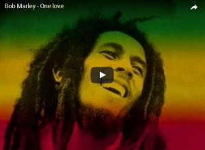 Reggae na lato– piosenka na plażę