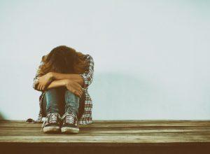 Walka z powakacyjnym smutkiem