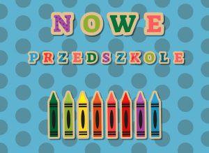Nowe w Sułkowicach- czyli na tropie wylęgarni wybryków :)