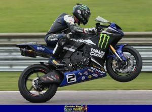 Kawały o motocyklistach :- )