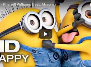 Gdy chcemy być szczęśliwi to.....