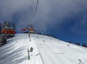 Kawały o narciarzach :)